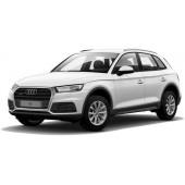 Audi Q5 (2017+)
