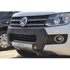 Противотуманые фары для Volkswagen Golf