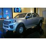 HAVAl Wingle 7