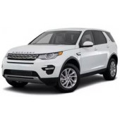 Discovery Sport (2015+)