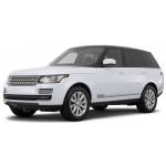 Range Rover (LWB-Long)
