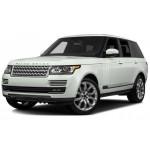 Range Rover (2013+)