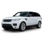 Range Rover Sport (2013+)