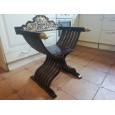 Курульное кресло