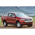 Ford Ranger 2011+