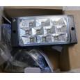 Противотуманные фары для ВАЗ 2110 -2116