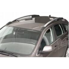 Рейлинги продольные Honda CR-V (2012+) RM1-RM4