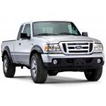 Ford Ranger 2006-2011