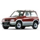 Suzuki Vitara (1988-1997)