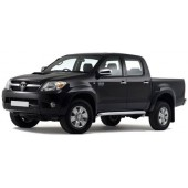 Toyota Hilux (2005-2011)