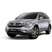 Honda CR-V (2006-2012) RE1-RE7