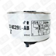 Фильтр топливный, дизель для Ленд Ровер