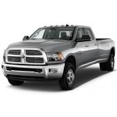Dodge Ram (2009-2018)