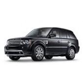 Range Rover Sport (2010-2012)