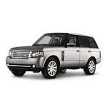 Range Rover (2010-2012)